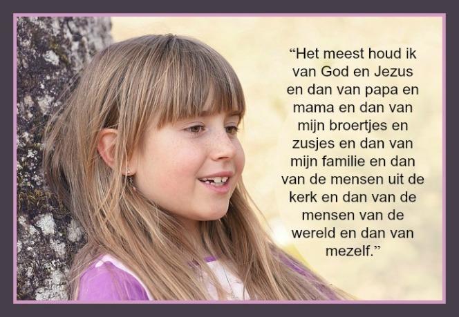 free photo pixabay girl child