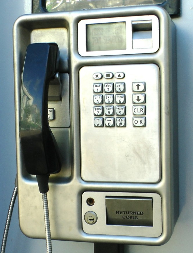 public-telephone-phone-call-booth