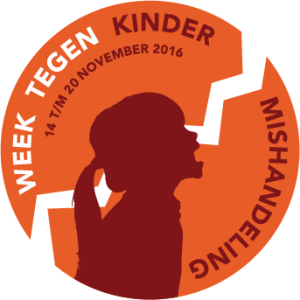 wtkm2016-logo-rgb-medium