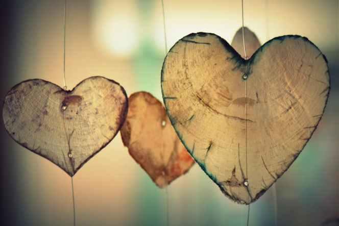 harten